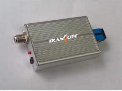Mini Transmitters