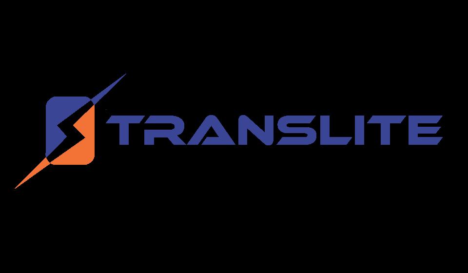 TRANSLITE